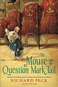 mouse question